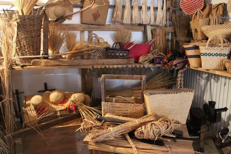Cultura e tradizioni a lusiana musei marostica asiago e for Prezzi case asiago