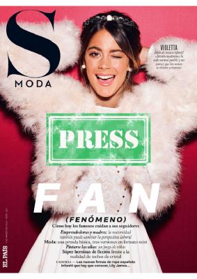 s_moda