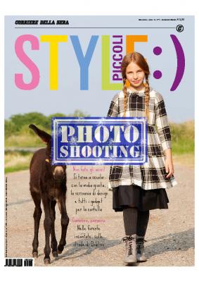 style_piccoli_RCS_la_scuola