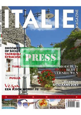 ItalieMagazine