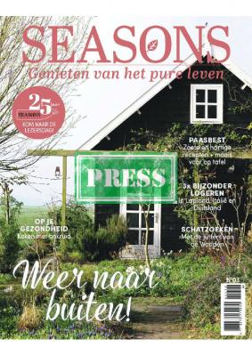seasons_magazine