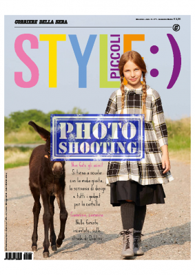 style_piccoli_rcs