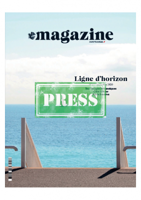 air_france_magazine_sept