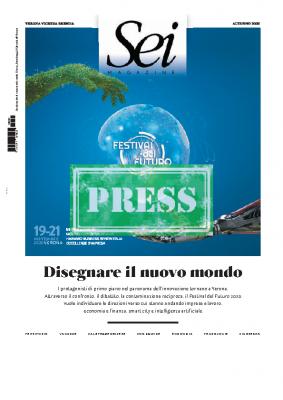 sei_magazine_ott20