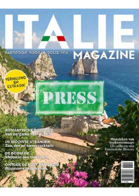 italie_magazine_NL