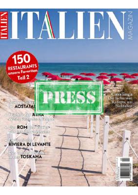 italien_magazine_DE